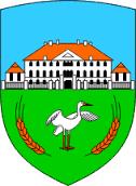 Občina Dornava